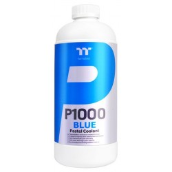 Liquido Refrigerante Thermaltake P1000 Pastel Coolant Blue