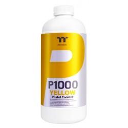 Liquido Refrigerante Thermaltake P1000 Pastel Coolant Yellow
