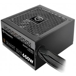 Fuente ATX 650W Thermaltake Smart BX1