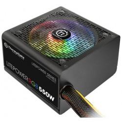Fuente ATX 550W Thermaltake Litepower RGB