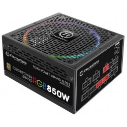 Fuente ATX 850W Thermaltake Toughpower Grand RGB Gold Sync
