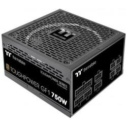 Fuente ATX 750W Thermaltake Toughpower GF1 Premium