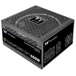 Fuente ATX 650W Thermaltake Toughpower GF1 Premium