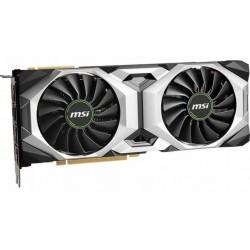 Gráfica Msi Geforce RTX 2080 Super Ventus XS OC 8GB
