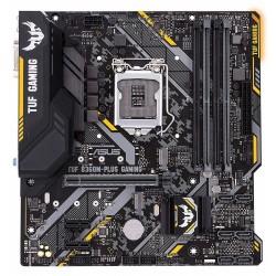 Placa Base Asus Tuf B360M-Plus Gaming