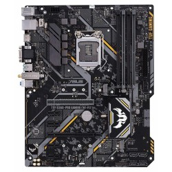 Placa Base Asus Tuf B360-Pro Gaming