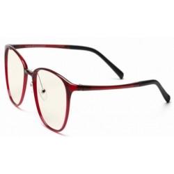 Gafas Xiaomi TS Computer Glasses Rojas