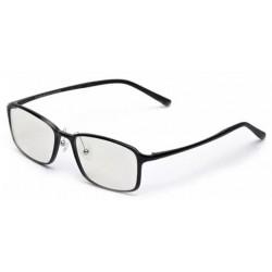 Gafas Xiaomi TS Computer Glasses Negro