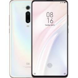 Smartphone Xiaomi Mi 9T Pro (6GB/128GB) Blanco