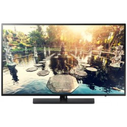 "Televisor de 32"" Samsung Premium HE690 Hotel"