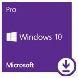 Microsoft Windows 10 Pro Licencia Electronica