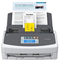 Escáner Documental Fujitsu ScanSnap iX1500