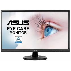 """Monitor de 23,8"""" Asus VA249HE"""
