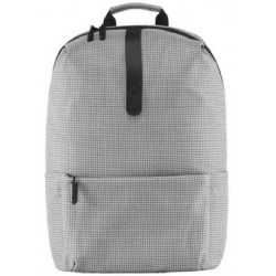 Mochila Xiaomi Mi Casual Backpack Gris