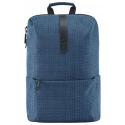 Mochila Xiaomi Mi Casual Backpack Azul