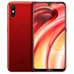 Smartphone Tp-Link Neffos C9S Rojo