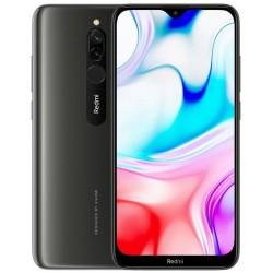 Smartphone Xiaomi Redmi 8 (4GB/64GB) Negro