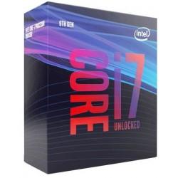 Procesador Intel Core i7-9700KF 3,6 GHz LGA1151