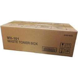 Bote de Toner Residual Kónica Minolta WX-101