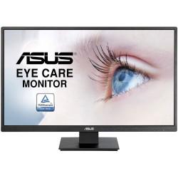 "Monitor de 27"" Asus VA279HAE"