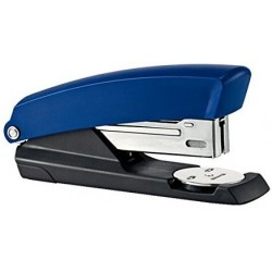 Grapadora Petrus Mod.210 Azul