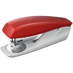 Grapadora Petrus Mod.210 Roja