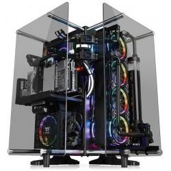 Carcasa ATX Thermaltake Core P90 Tempered Glass Edition