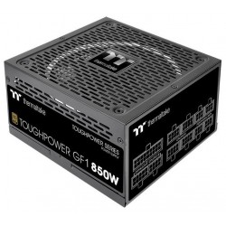 Fuente ATX 850W Thermaltake Toughpower GF1 TT Premium Edition