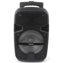 Altavoz Omega OG83 Karaoke