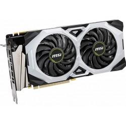 Gráfica Msi Geforce RTX 2070 Super Ventus OC 8GB