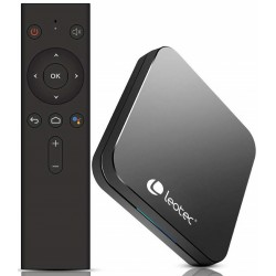 AndroidPC Leotec TV Box GCX2 216