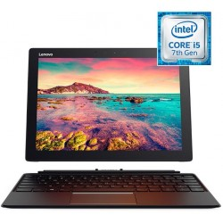"Tablet de 12"" Lenovo Miix 720-12IKB-80VV003SSP"