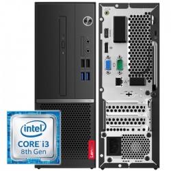 Ordenador Lenovo V530S-07ICB SFF - 10TX000SSP