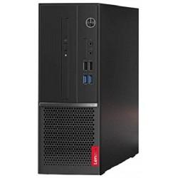 Ordenador Lenovo V530S-07ICB - 10TX0034SP