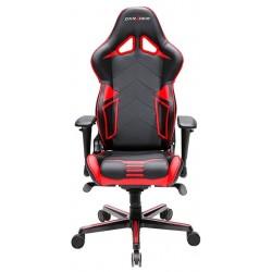 Silla Gaming DX Racer R-Series Pro OH/RV131/NR