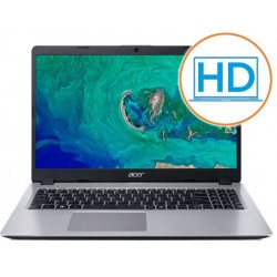 Portatil Acer Aspire 5 A515-52-76DF