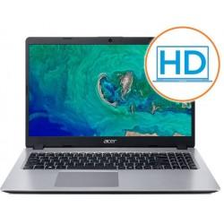 Portátil Acer Aspire 5 A515-52-76DF
