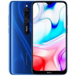 Smartphone Xiaomi Redmi 8 (3GB/32GB) Azul