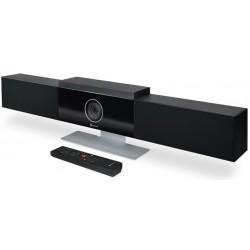 Sistema de Videoconferencia Polycom Studio