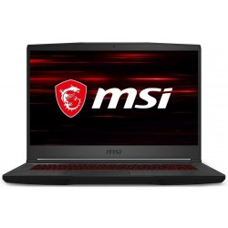 Portatil Msi GF65 Thin 9SD-038XES