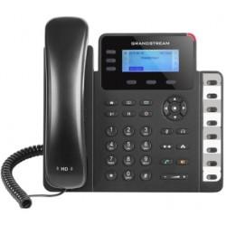 Telefono IP Grandstream GXP1630 HD PoE