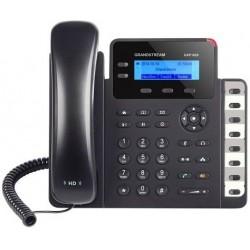 Telefono IP Grandstream GXP1628