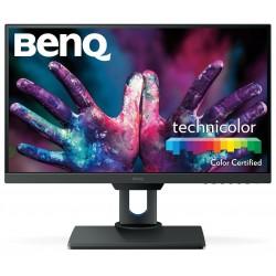 """Monitor de 25"""" Benq PD2500Q"""