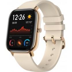 Smartwatch Xiaomi Amazfit GTS Dorado