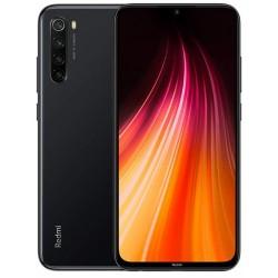 Smartphone Xiaomi Redmi Note 8 (3GB/32GB) Negro