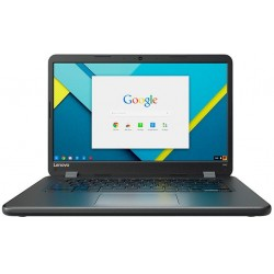 Portatil Lenovo N42 Chromebook 80US001ESP