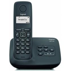 Telefono Inalámbrico Gigaset AL117A