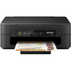 Multifuncion Epson Expression Home XP-2100