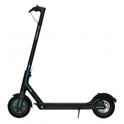 Patin Electrico Brigmton BMi-366-N