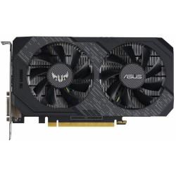 Gráfica Asus Geforce TUF GTX 1650 4G Gaming